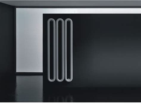 termosifoni da arredamento radiatori d arredo non termosifoni radiatori