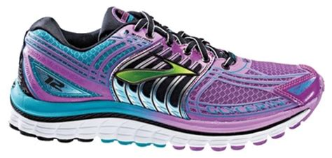 dna running shoes 150 womens glycerin 12 dna running shoes