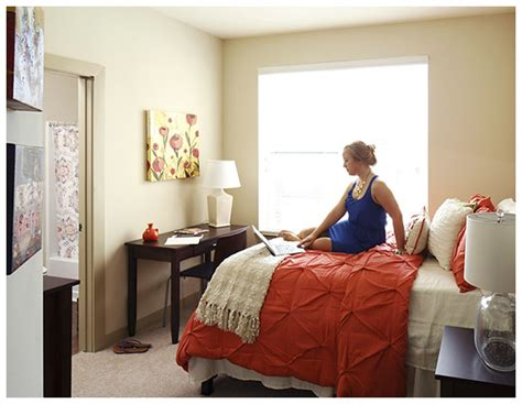 one bedroom apartments in college station marceladick com furniture rental college station one bedroom apartments