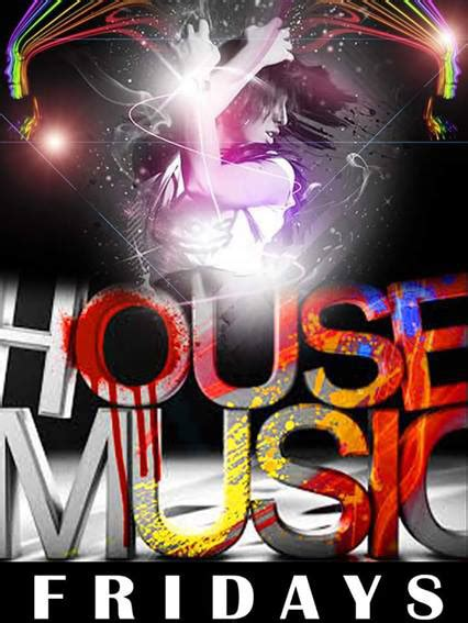 baltimore house music house music fridays finale 187 what to do in baltimore