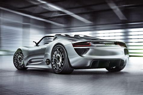 Porsche 918 Preis by Bilder Porsche 918 Spyder Preis Bilder Autobild De