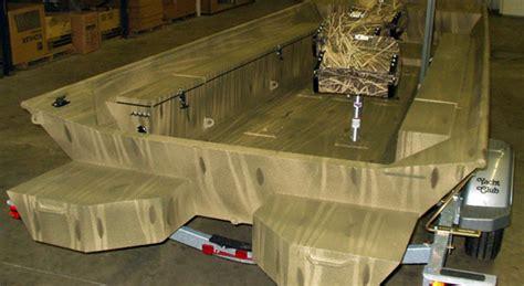 beavertail boat float pods beavertail performance pods