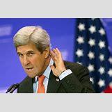 Secretary Of State John Kerry | 640 x 427 jpeg 170kB