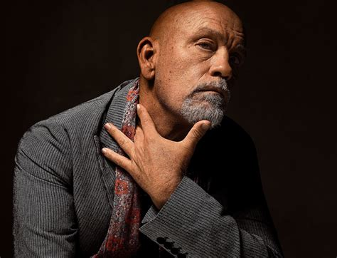 john malkovich is the designer for what clothing label john malkovich is designing clothes now