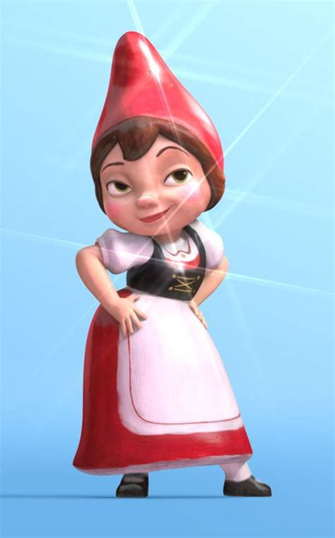 just juliet juliet gnomeo and juliet disneywiki