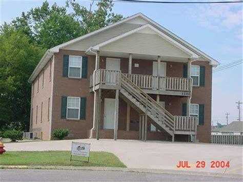 4 Bedroom Apartments In Tn by Tower Drive Apartments Apartment In Clarksville Tn
