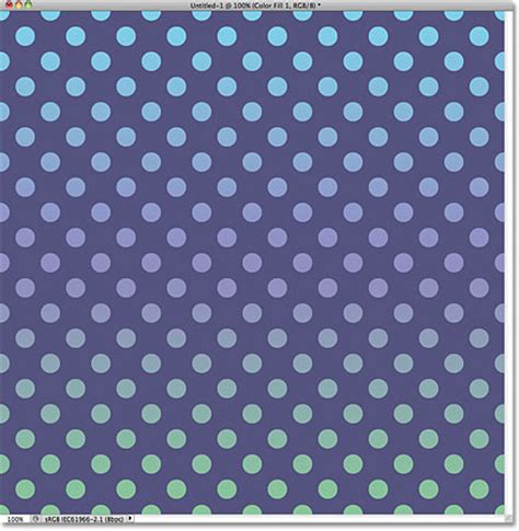 free solid pattern background photoshop repeating patterns adding colors and gradients