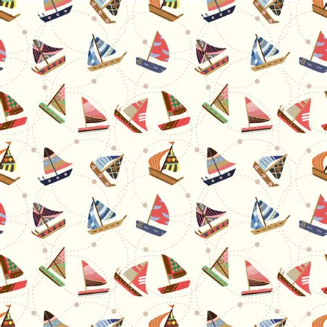 nautical pattern vector nautical anchor free vector download 255 free vector for