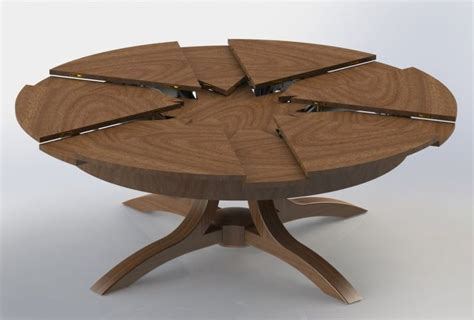 dining table expandable fresh expandable table on expandable dining room tables