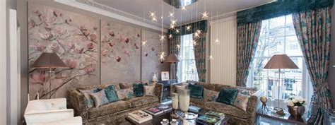 taylor house interiors find exclusive interior designs taylor interiors