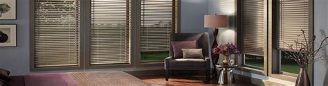 austin curtains and blinds austin tx blinds wood blinds faux blinds custom made in