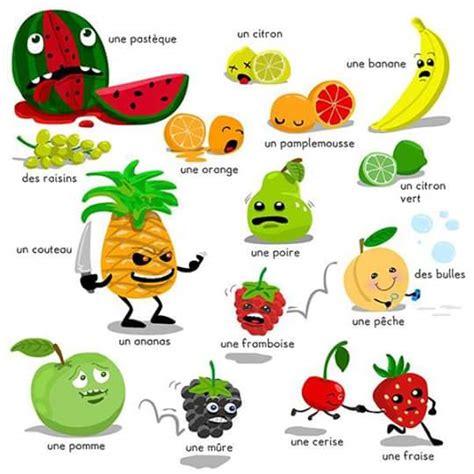 les lã gumes vegetable recipes from the market table books franc 233 s les fruits et les legumes