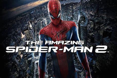 the amazing solutions solutions the amazing spider man 2 zoneasoluces fr