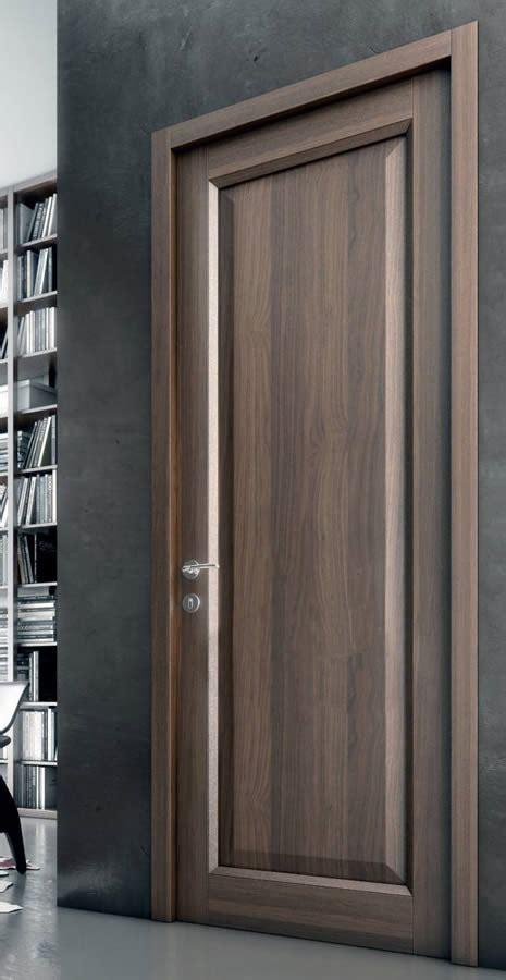 porte interne firenze firenze porta in legno