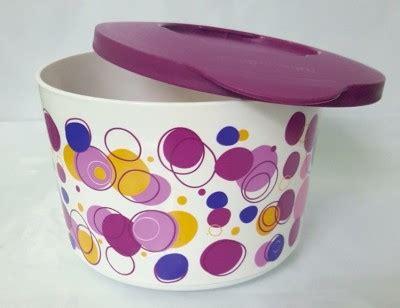 Illumina Tupperware tupperware illumina bowl 800 ml polypropylene multi