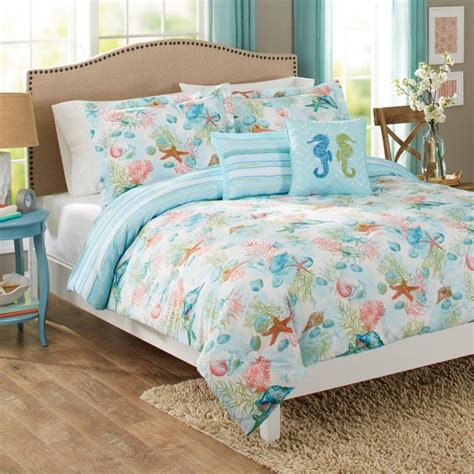 teenage twin comforter sets endearing teenage bedspreads jcpenney com bedding khols