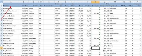 how to upload flat files like csv and excel data into sql