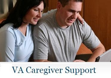 va works to support some 500 caregivers serving mid state