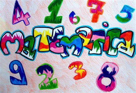 imagenes de matematicas para jovenes conte 250 do de matem 225 tica mundinho da crian 231 a atividades