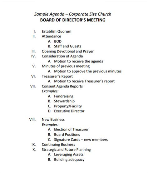 llc meeting minutes format gse bookbinder co