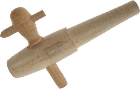 Robinet Tonneau Bois robinet en bois naturel achat vente tonneaux vinaigriers