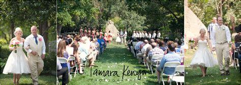 Idaho Botanical Garden Wedding Post Photographer In Boise