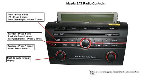 mazda 3 wiring diagram stereo wiring diagram manual