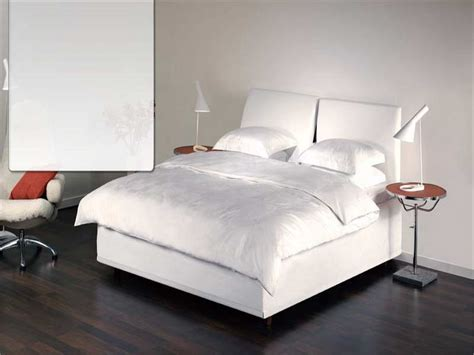 headboards full size bed bloombety headboards for full size beds with white