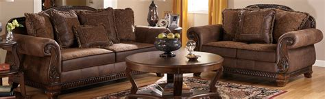 couch deals online ashley furniture and more furniture deals online bedroom