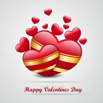 de amor y de b00ghr23yg nuevos mensajes de amor y amistad para tu novia frases rom 224 nticas mensajes y frases para