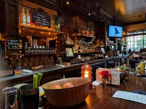 room 389 oakland room 389 165 photos 381 reviews bars 389 grand ave oakland ca united states phone
