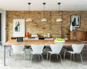 Pendant Lights For Dining Room Dining Room Pendant Light Houzz