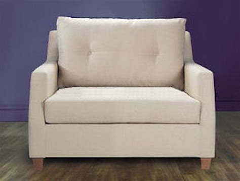 armchair bed uk find gainsborough armchair shop every store on the