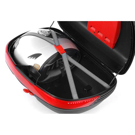 Side Box Givi E21 givi e360n top side box monokey moto market store for rider and motorcycle