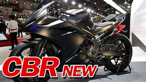 best honda cbr the best honda sports bike cbr 350rr 2017 looks bike