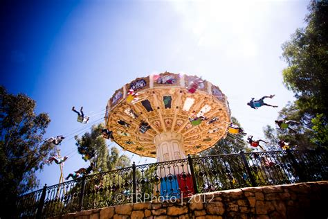 hd wallpapers gold reef city pictures johannesburg idbcf ga hd wallpapers gold reef city pictures mobileloveihdf cf