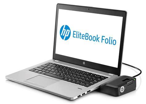 Hp Folio 9470m Ultrabook Ready hp elitebook folio 9470m ultrabook laptopid ee