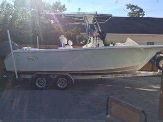 sea hunt boats for sale wilmington nc sea hunt new and used boats for sale in north carolina