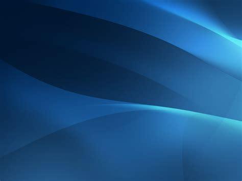 imagenes abstractas color azul wallpapernarium azul
