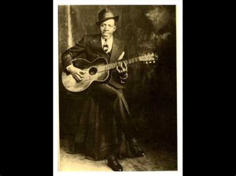 me and the blues me and the blues remastered robert johnson 1937