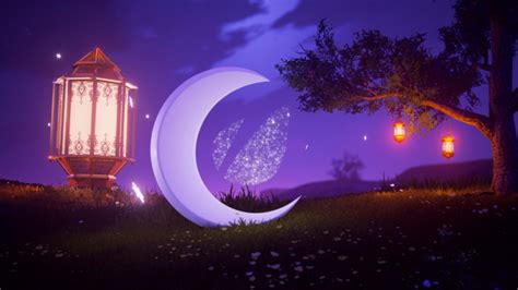 template after effects ramadan videohive epic ramadan logo after effects templates