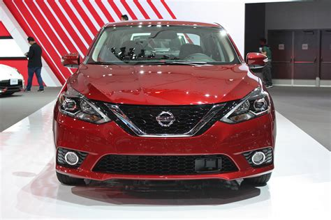 nissan sentra top speed 2016 nissan sentra picture 657513 car review top speed