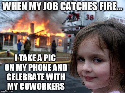Work Sucks Memes - 20 work sucks meme collection sayingimages com