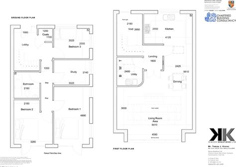 post office floor plan modern residential architecture floor plans