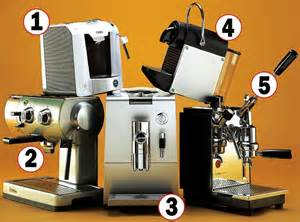 Coffee Maker Indonesia Harga we re talking harga espresso maker manual that more