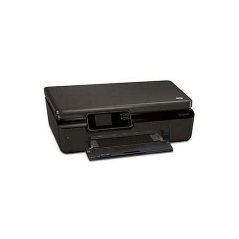 Printer Hp Photosmart 5510 buy hp photosmart 5510 colour wireless aio print copy scan inkjet printer from our hp range