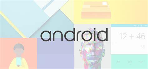 material design header image 20 apps in de stijl van android l met material design