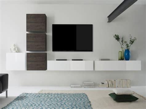 tv möbel kabel verstecken wohnwand zum h 228 ngen bestseller shop f 252 r m 246 bel und