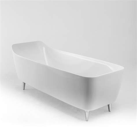 Bath Tubs And Showers rogerseller am 233 lie freestanding lucite acrylic bath