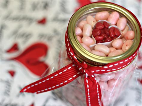 valentines gifts for a 3 gifts in a jar giveaway home cooking memories